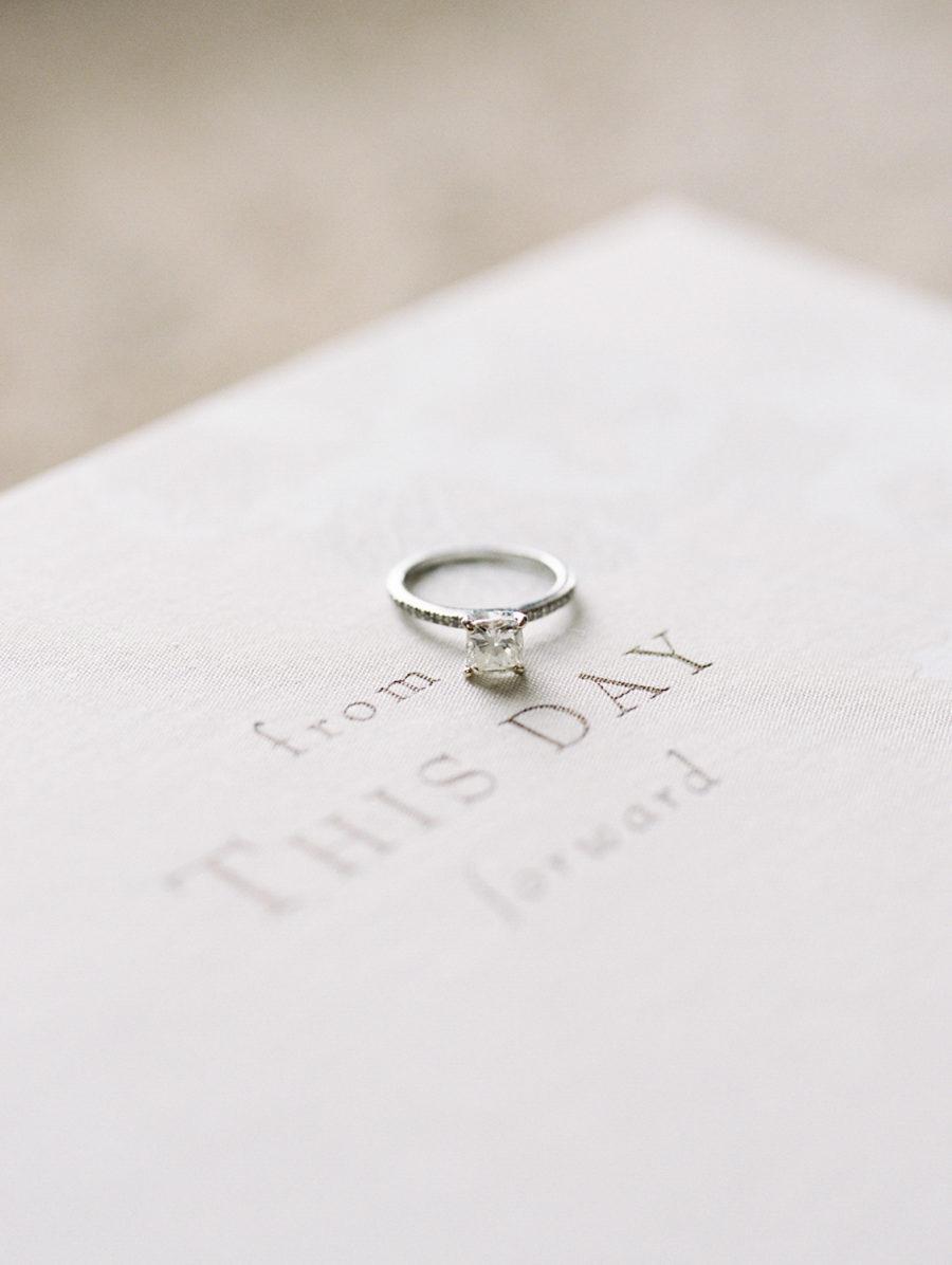 Catholic Wedding Ring 55 Best