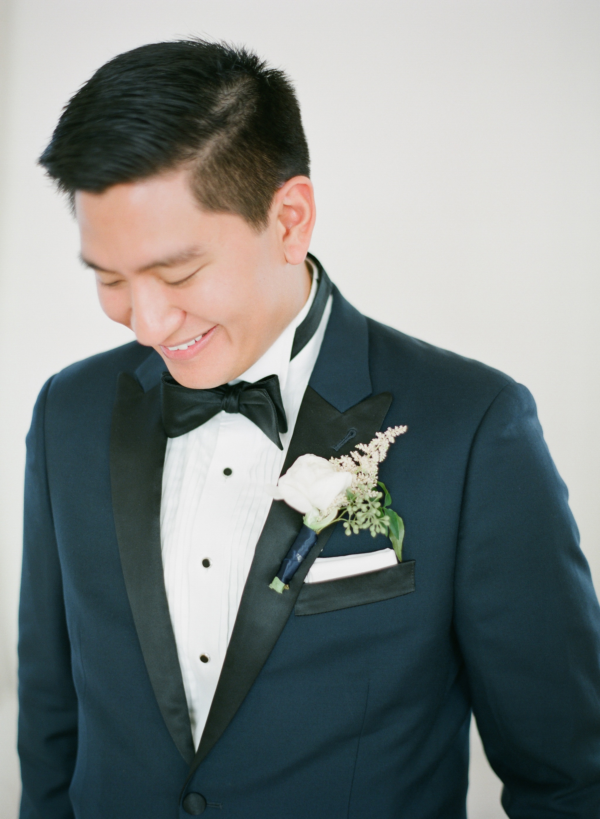 Ring Bearer Tuxedos For Wedding 99 Awesome