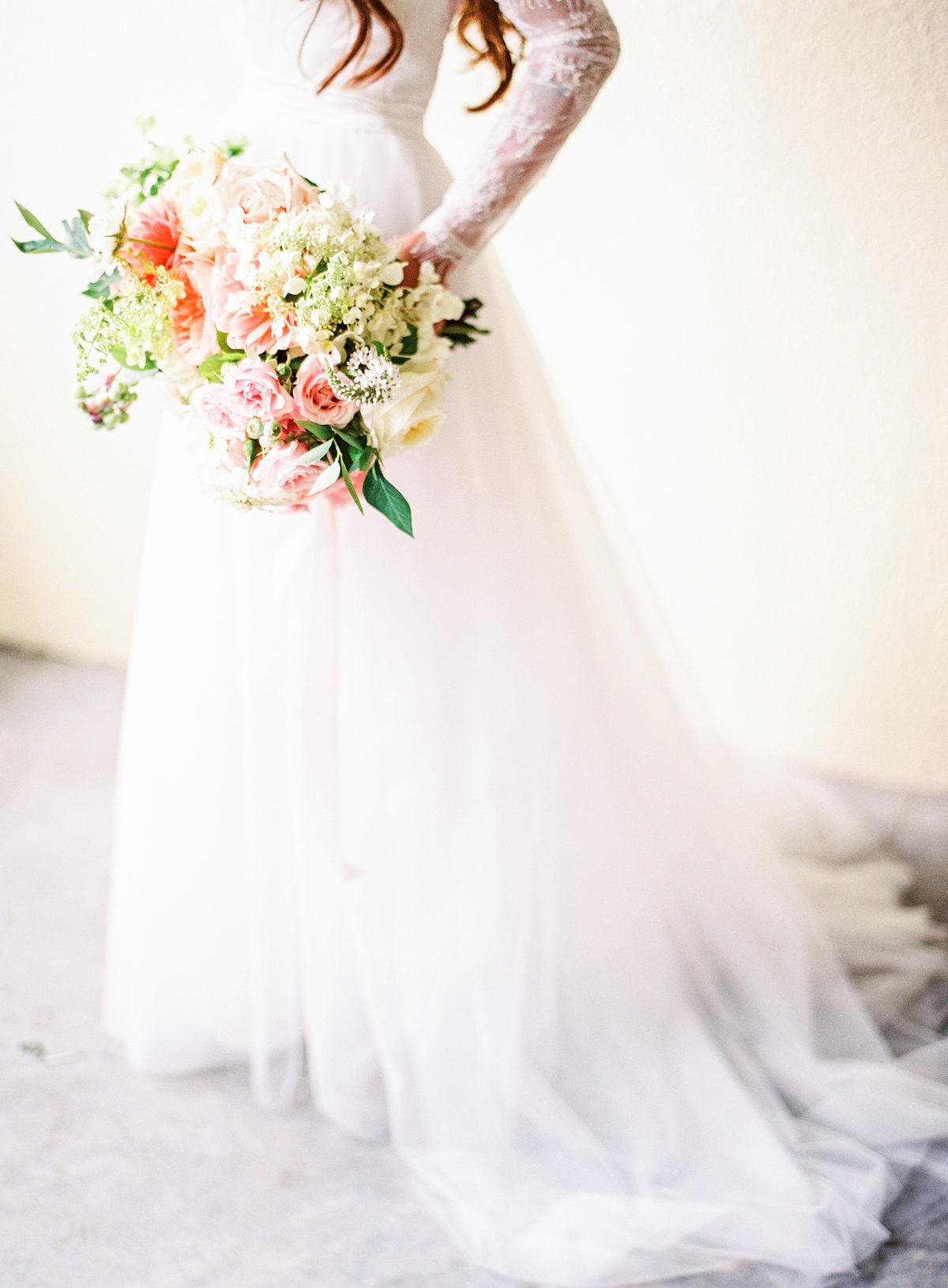 Marie Antoinette Inspired Wedding Dress 22 Stunning