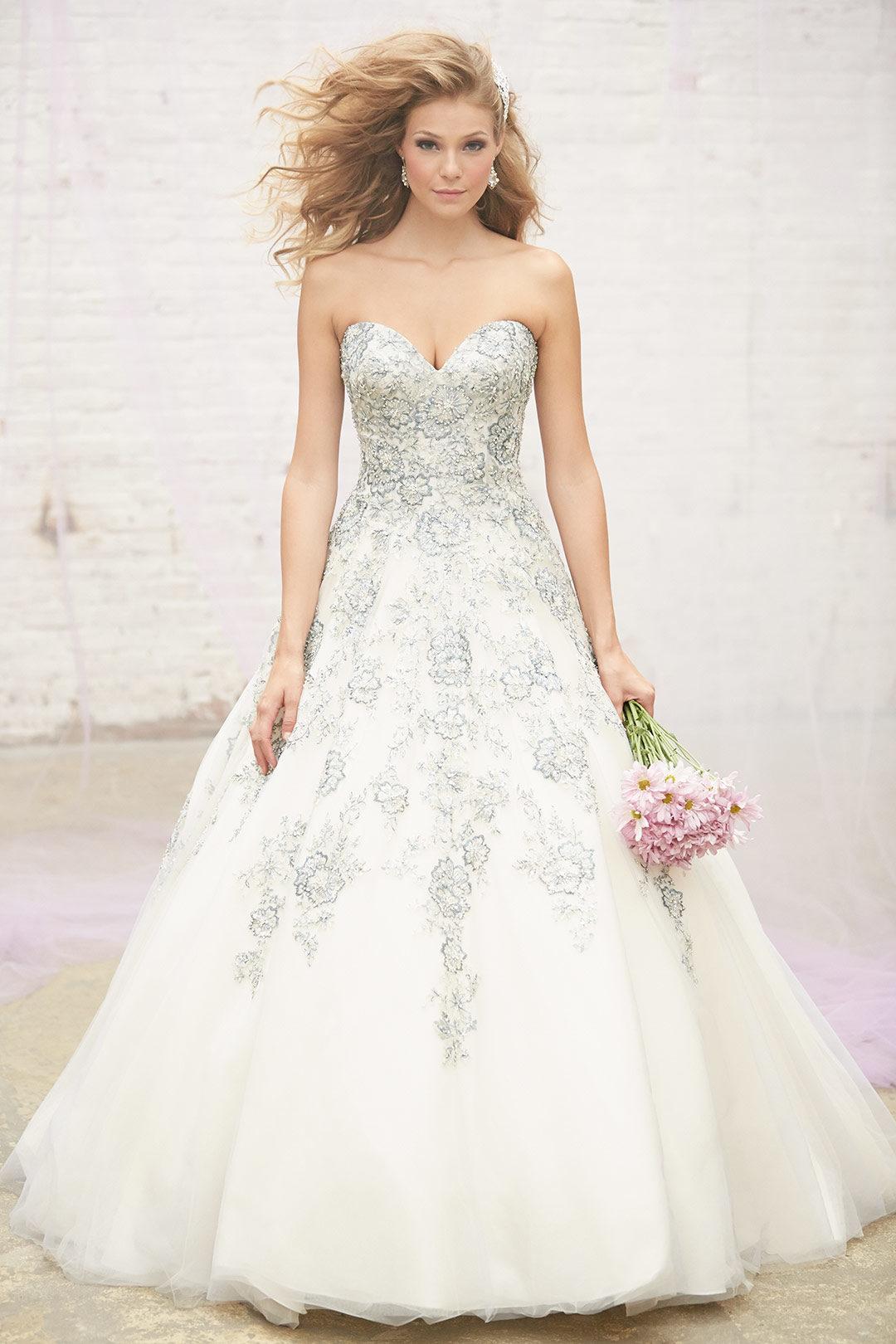 Wedding Godmother Dresses 50 Fresh
