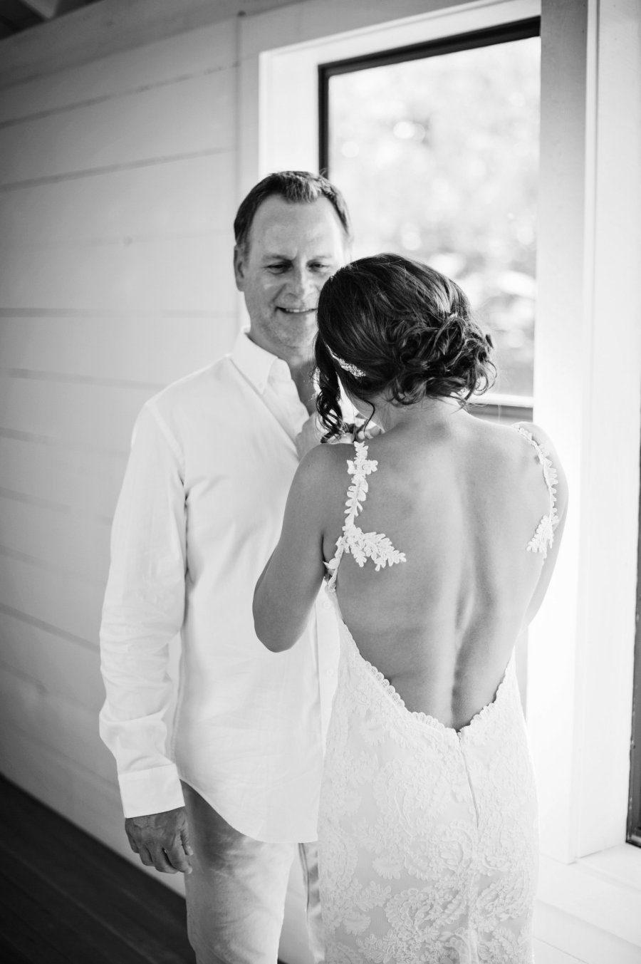 Melissa bring dave coulier wedding