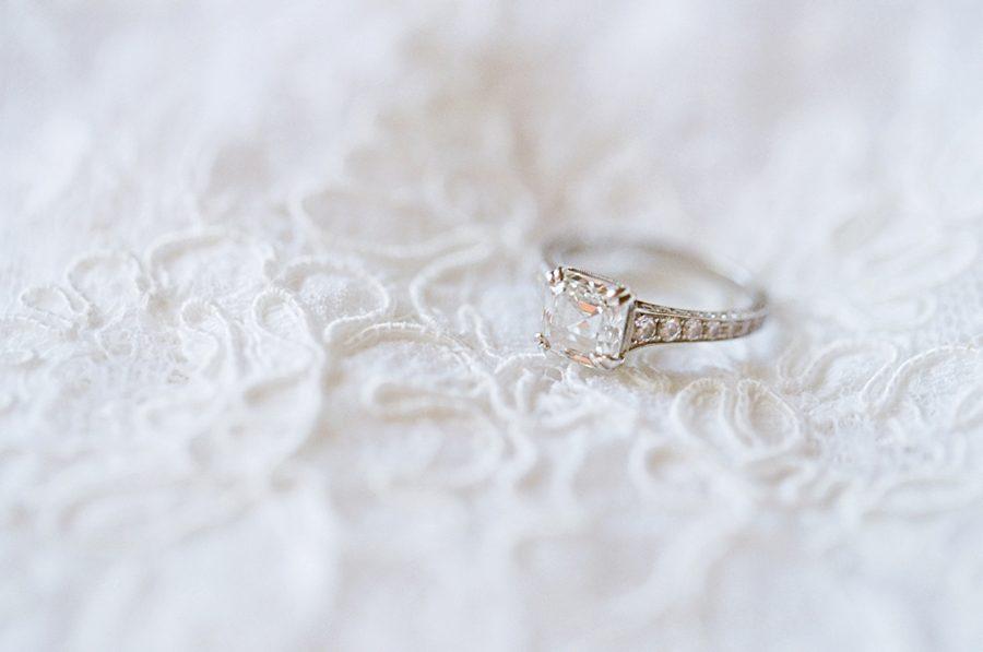Wedding Rings Cincinnati 72 Nice