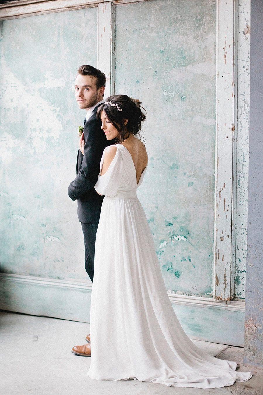 Cheap Wedding Dresses Charlotte Nc 68 Perfect