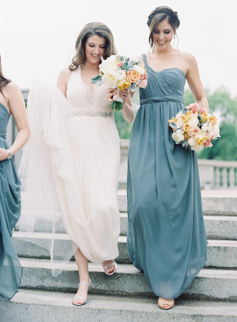 Wedding Dresses St Louis Mo 83 Inspirational