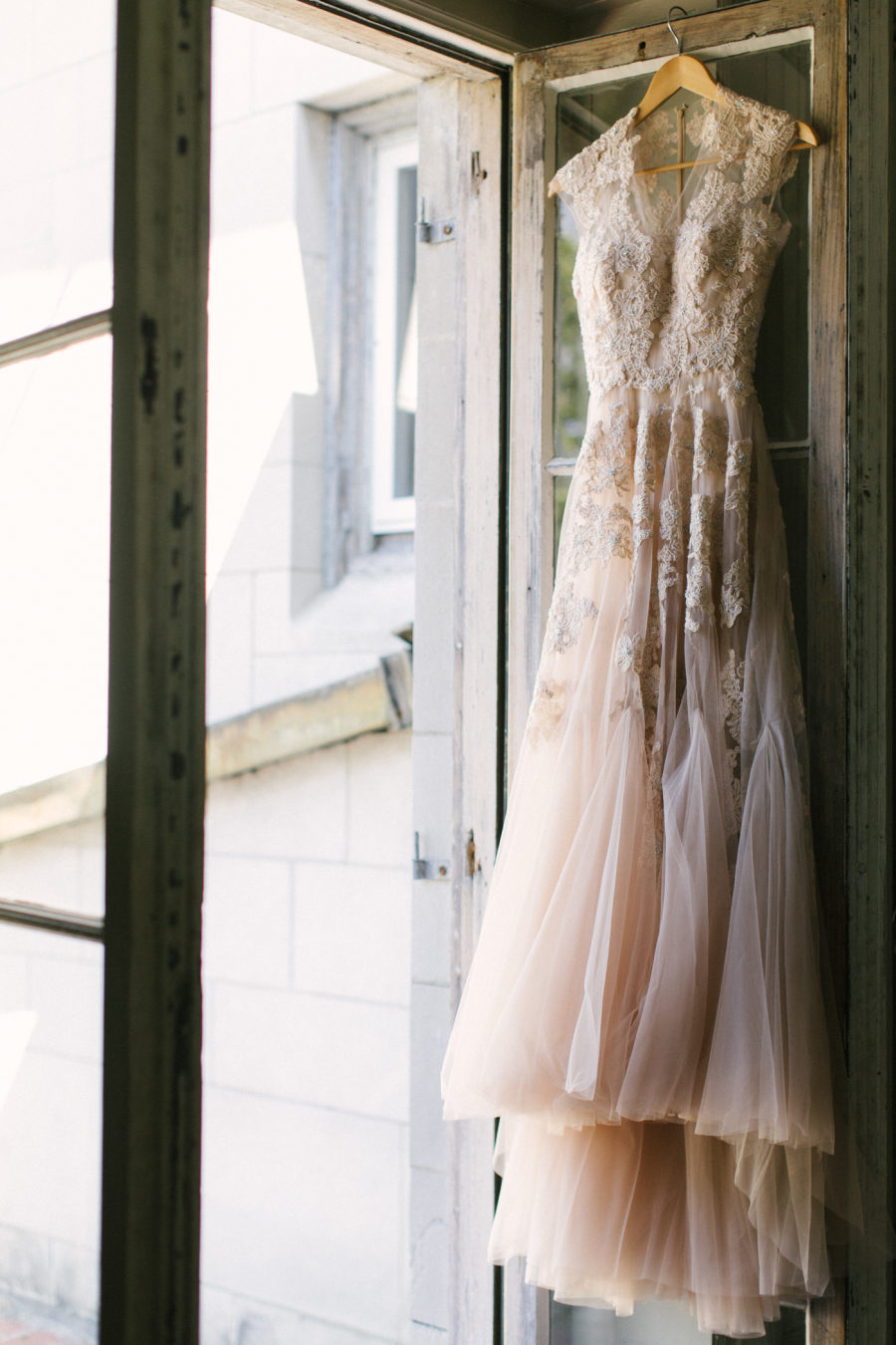 Preserving Wedding Gown 97 Lovely