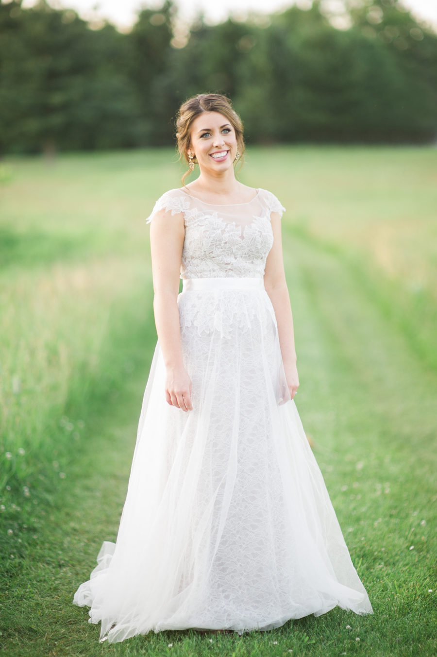 Thrift Store Wedding Dresses 16 Fabulous