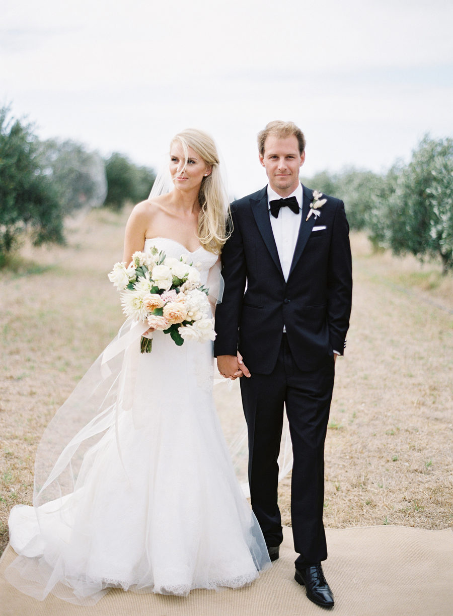 Western Style Wedding Dresses 75 Cute