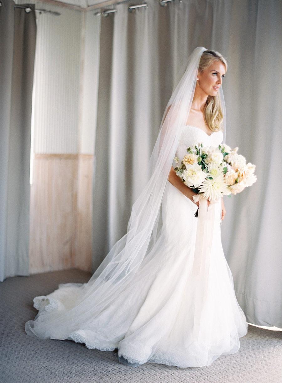 Western Style Wedding Dresses 36 Stunning