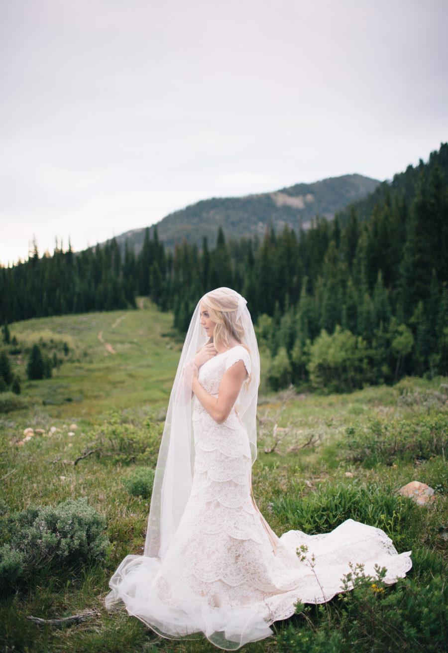 Wedding Dress Rental Utah 19 Popular