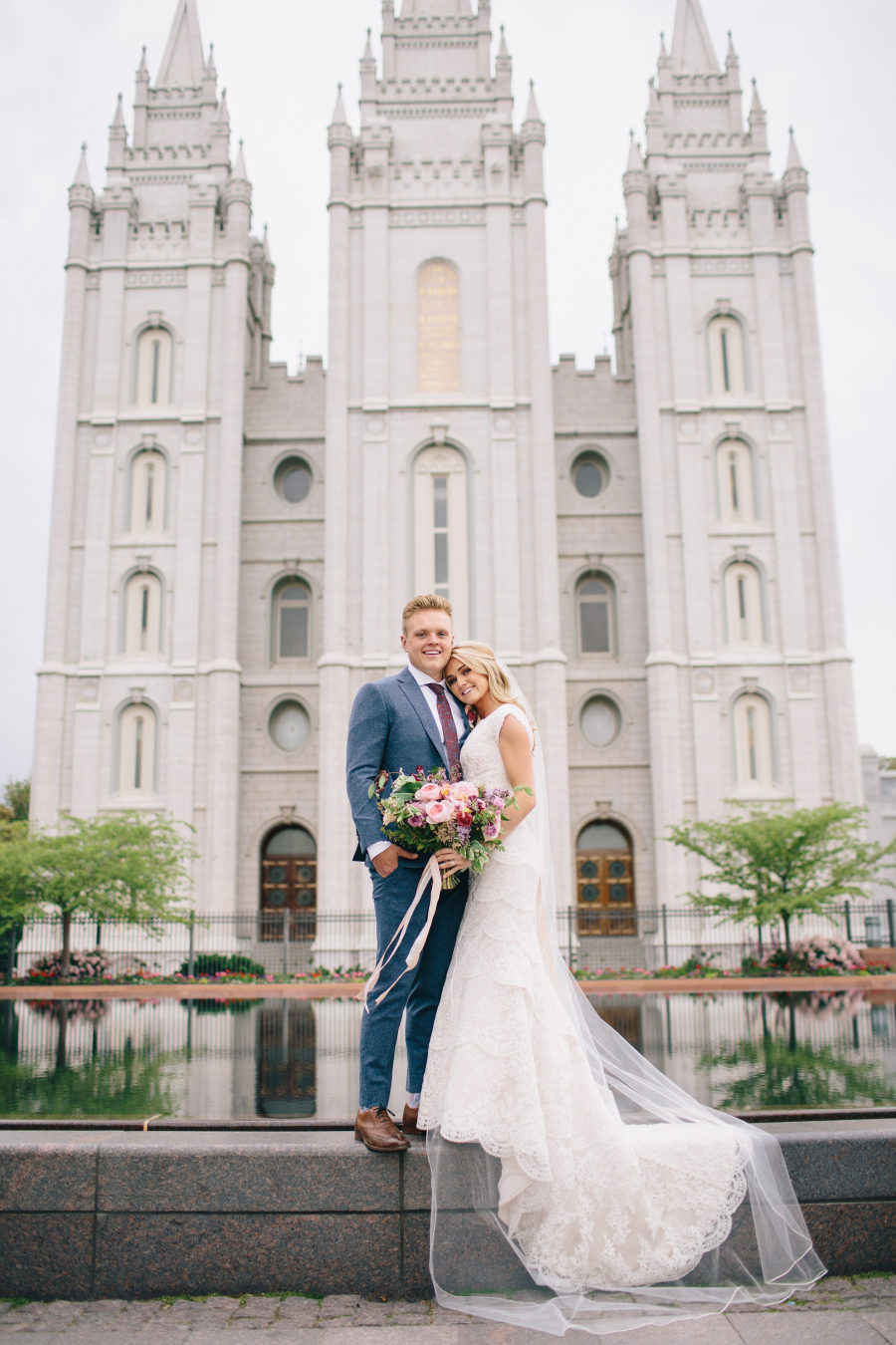 Lindsay Arnold Wedding.Dancing With Stars Pro Lindsay Arnold S Utah Wedding
