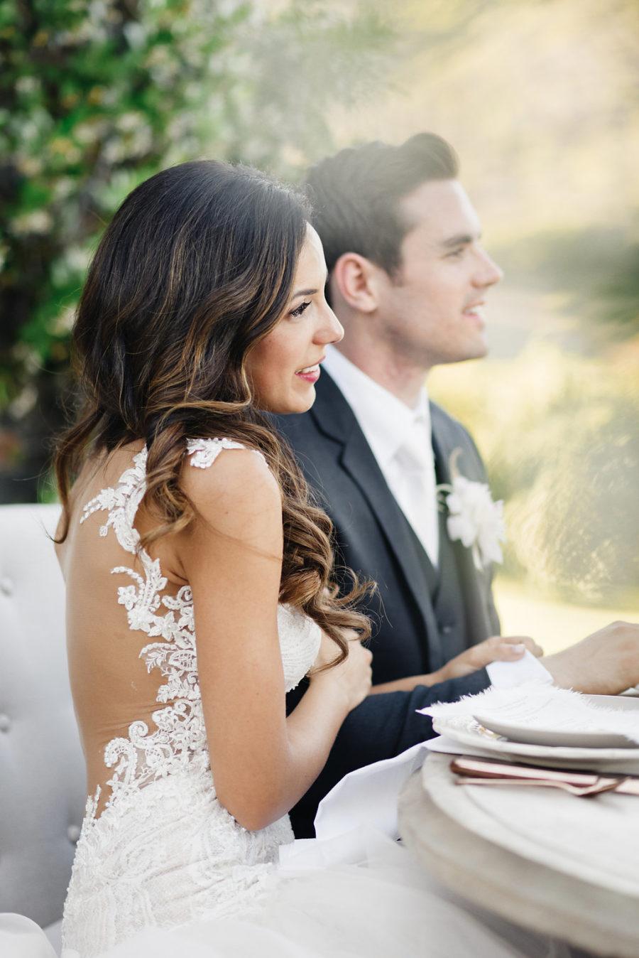 Rent A Wedding Dress San Diego 89 Luxury