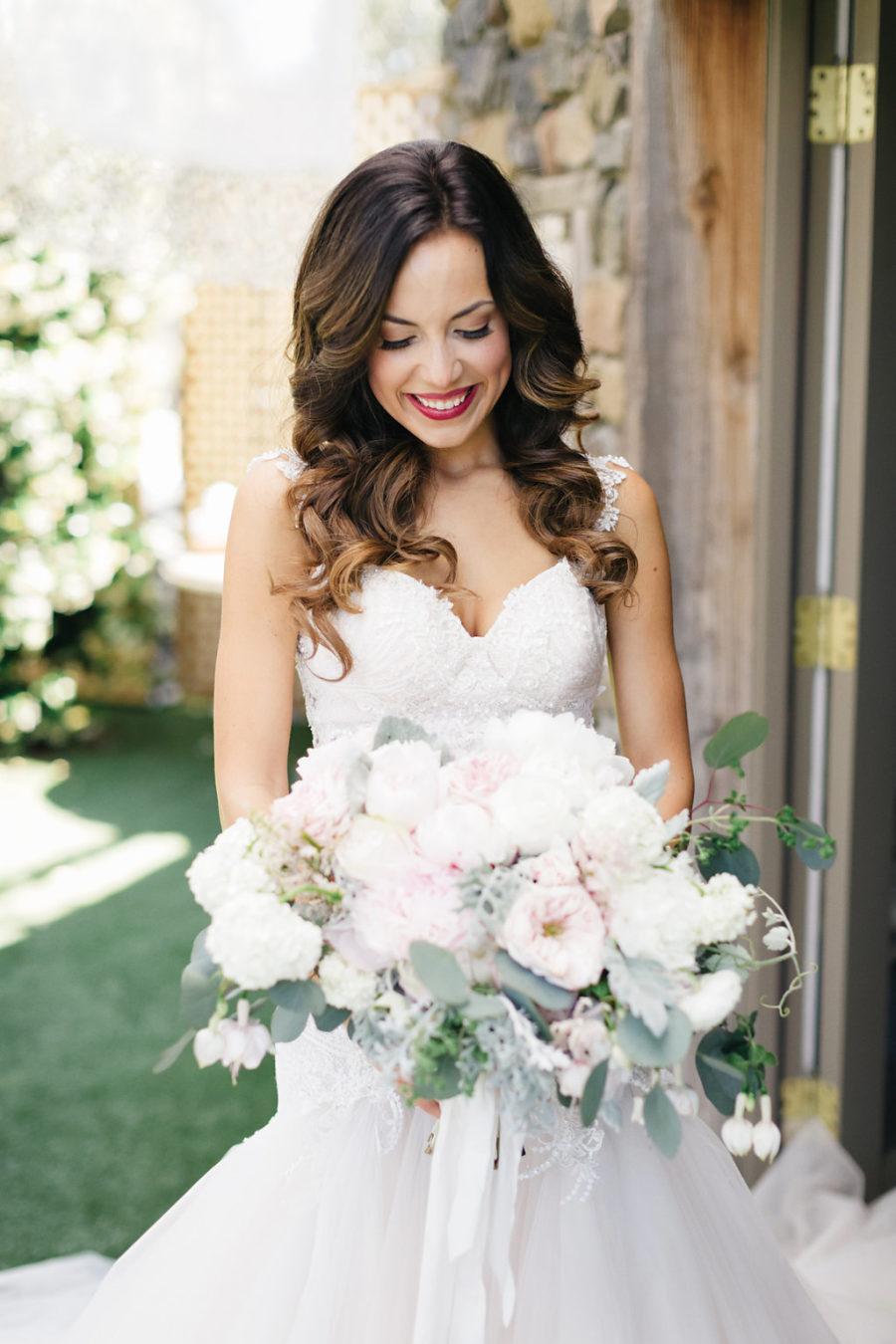 Rent A Wedding Dress San Diego 79 Lovely