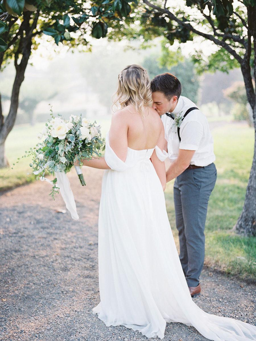 Wedding Dresses Medford Oregon 11 Best