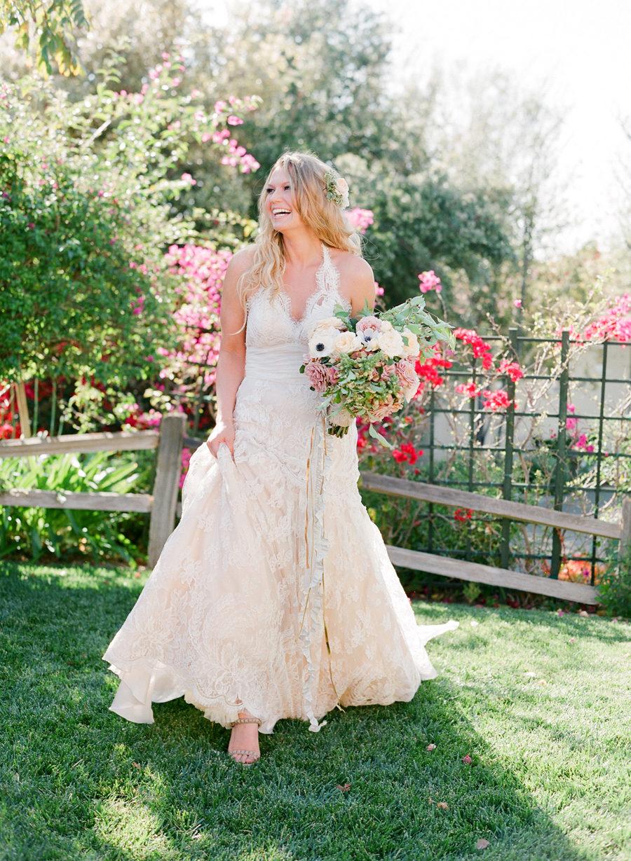 Thrift Store Wedding Dresses 15 Simple