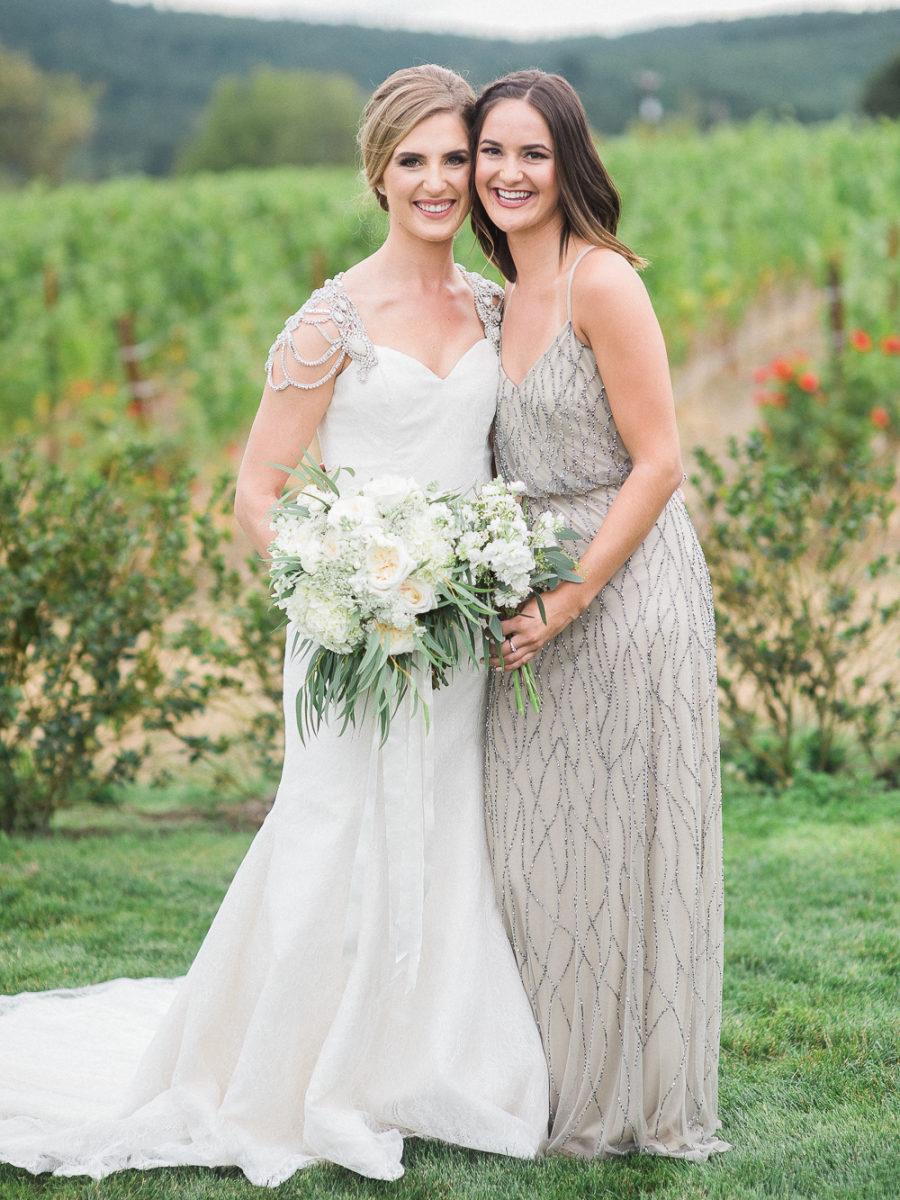 Wedding Dresses Salem Oregon 17 Inspirational