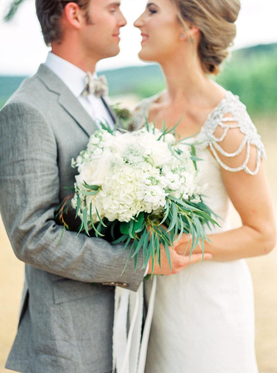 Wedding Dresses Salem Oregon 86 New