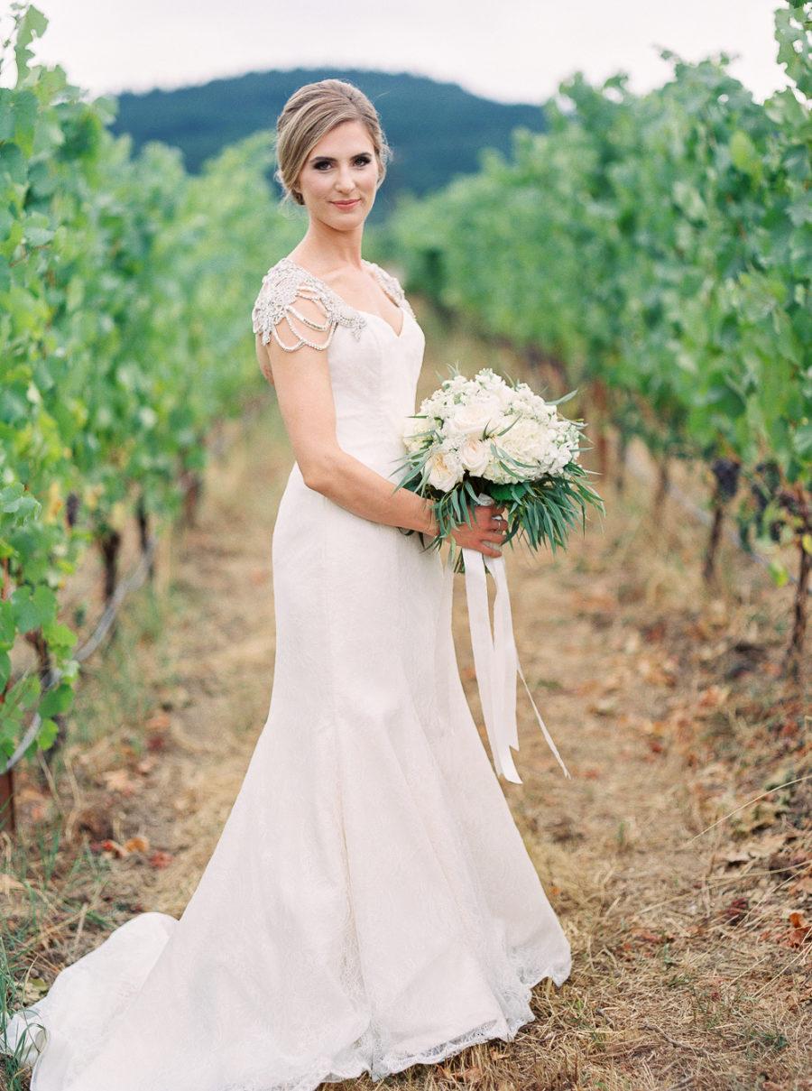 Wedding Dresses Salem Oregon 10 Perfect