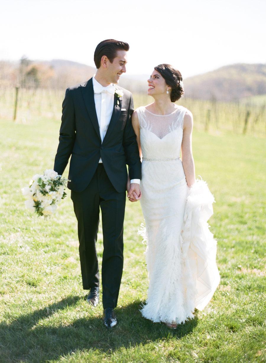 Eden Wedding Dresses 30 Popular