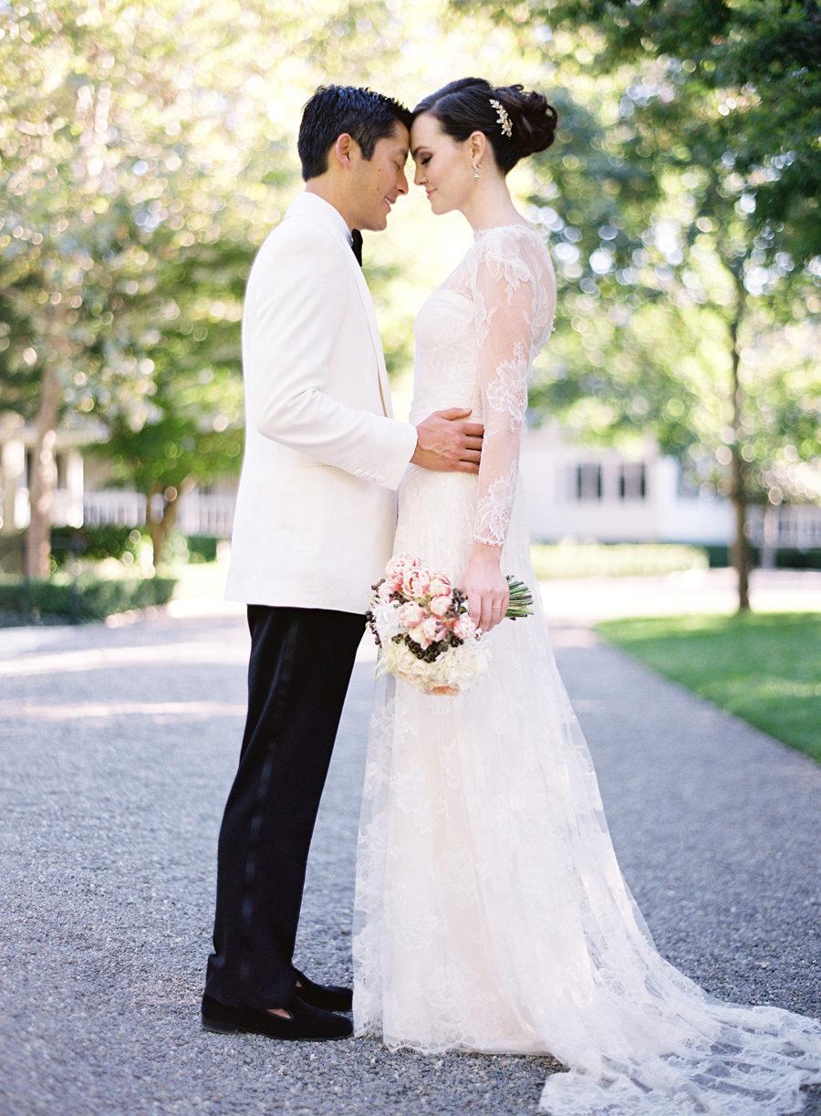 Ralph Lauren Wedding Dress 43 Simple