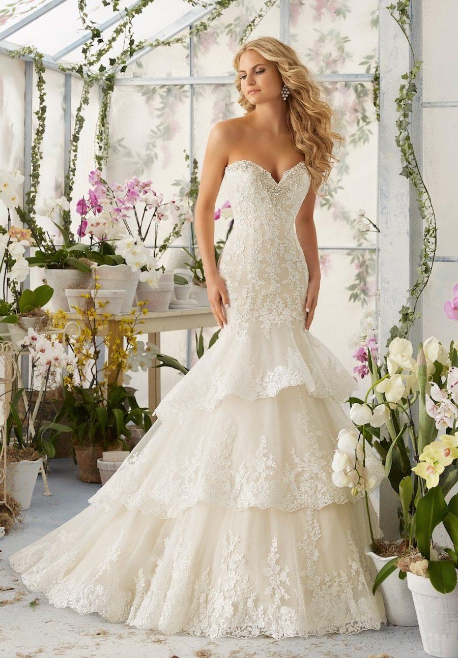 Julietta Wedding Dresses 84 Luxury