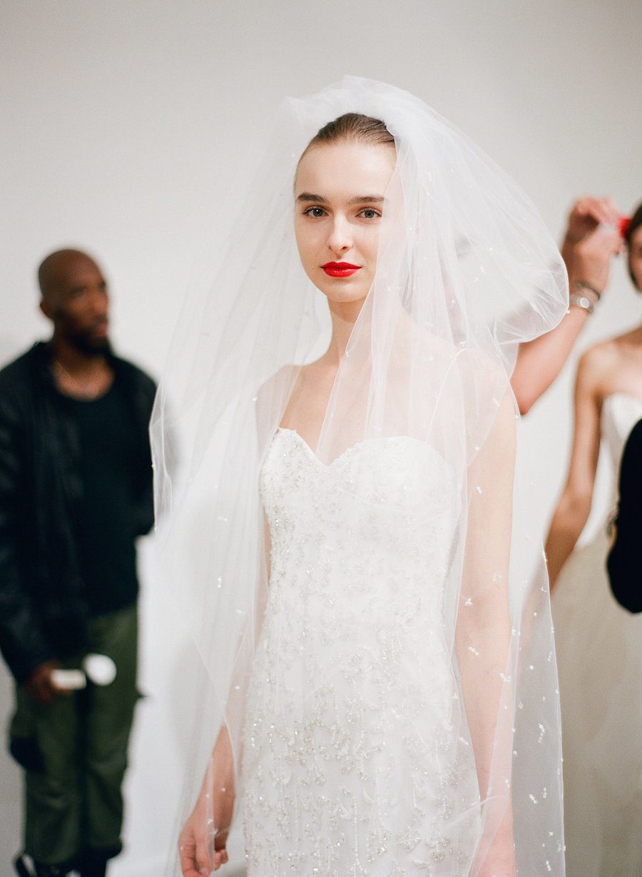 Kenneth Pool Wedding Dress 54 Lovely