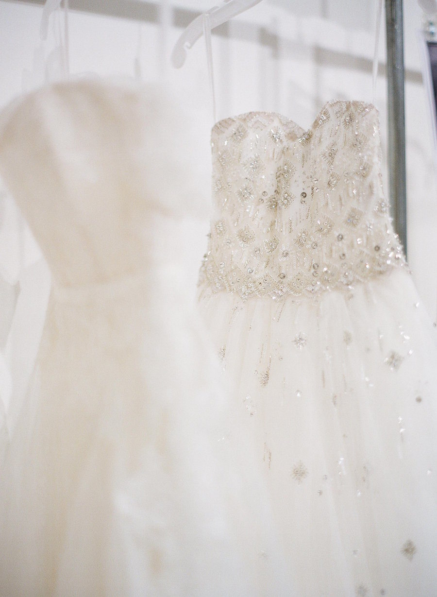 Wedding Gown Trunk Shows 65 Simple