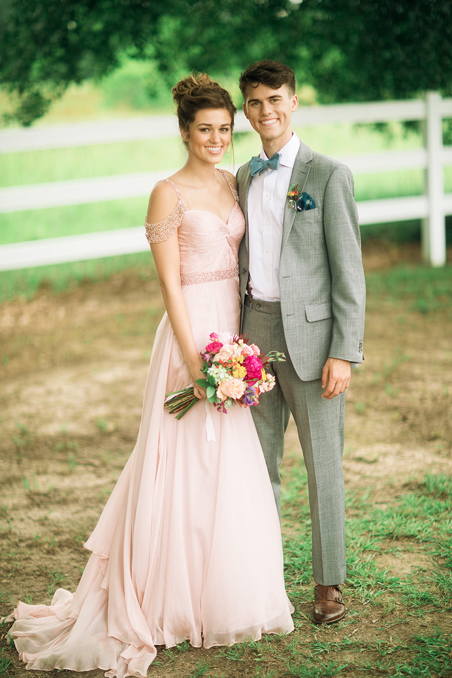 Sherri Hill Wedding Dresses 71 Cute