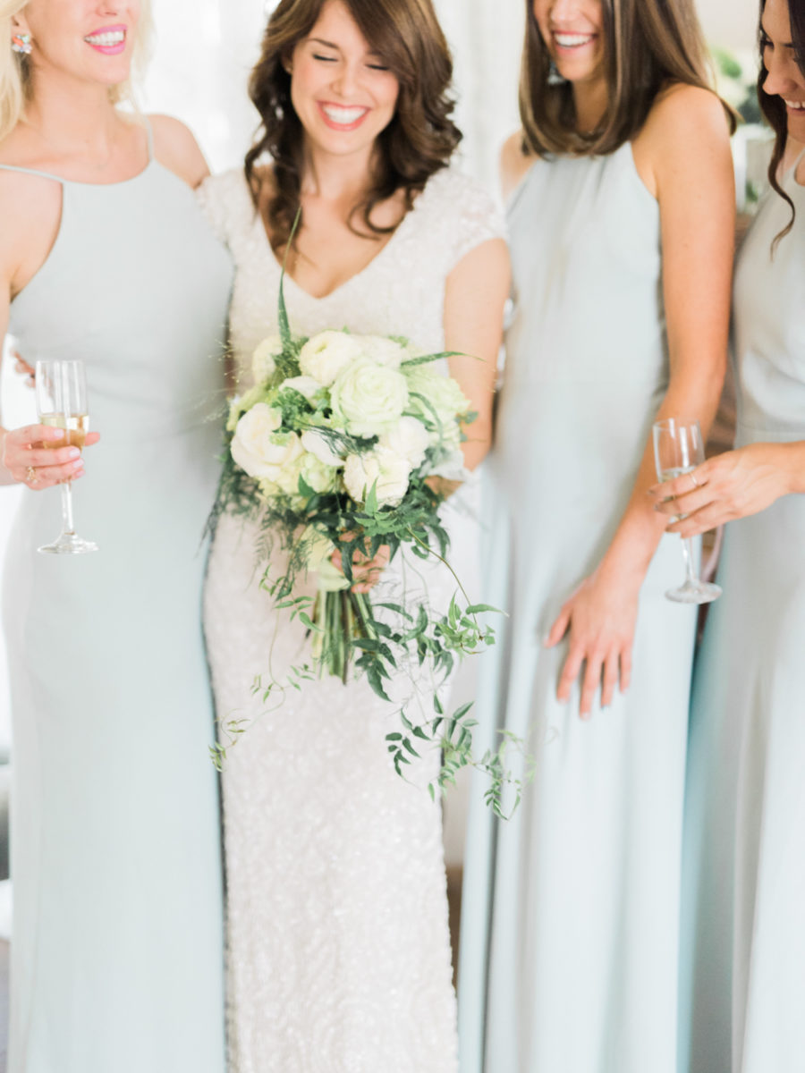 Powder Blue Wedding Dresses 55 Marvelous