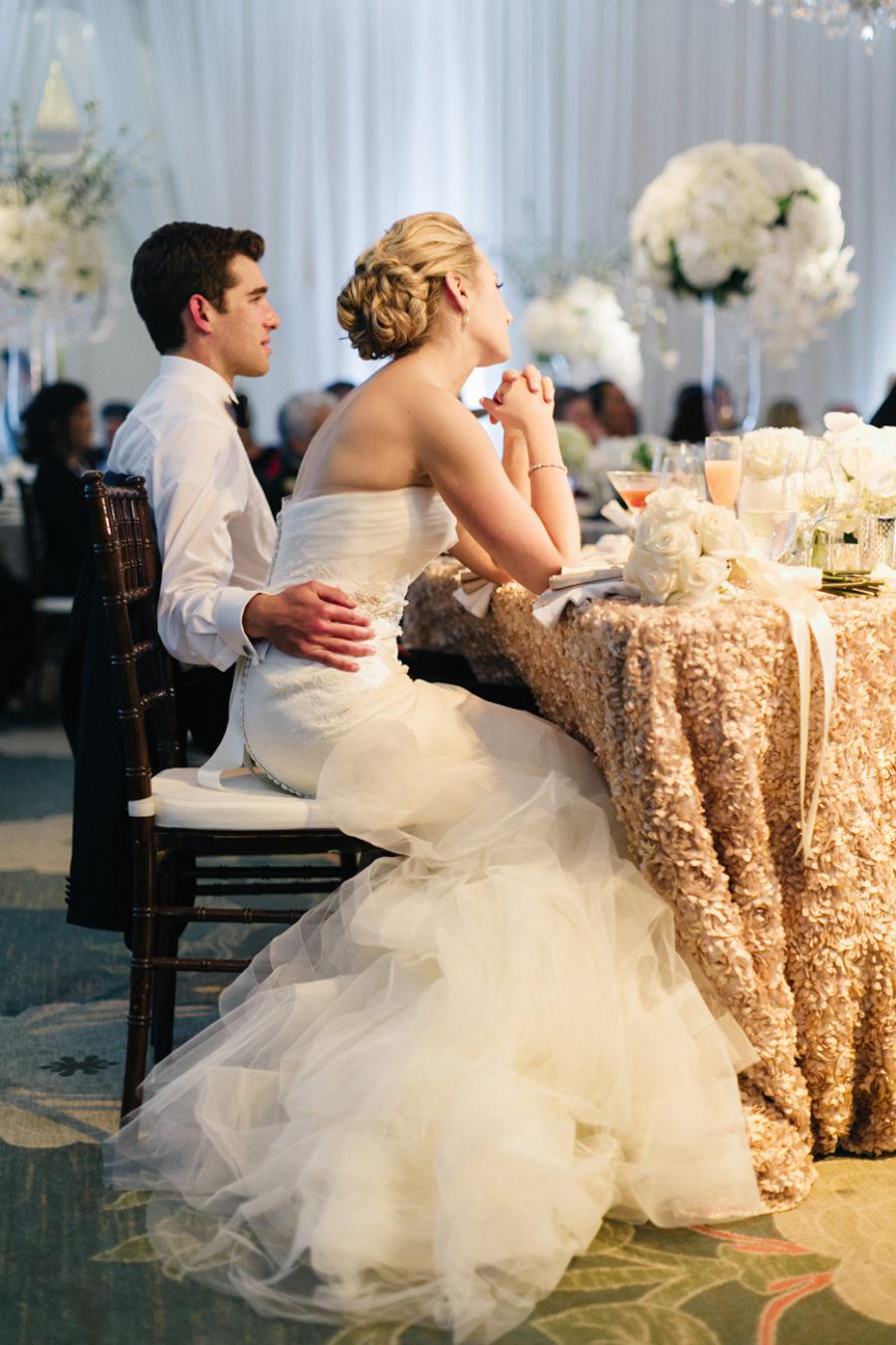 Beverly Hills Wedding Dresses 88 Great