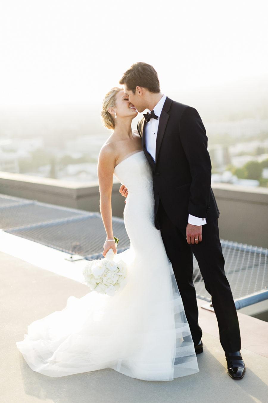 Beverly Hills Wedding Dresses 43 Best