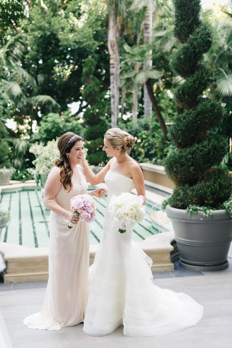 Beverly Hills Wedding Dresses 35 Popular