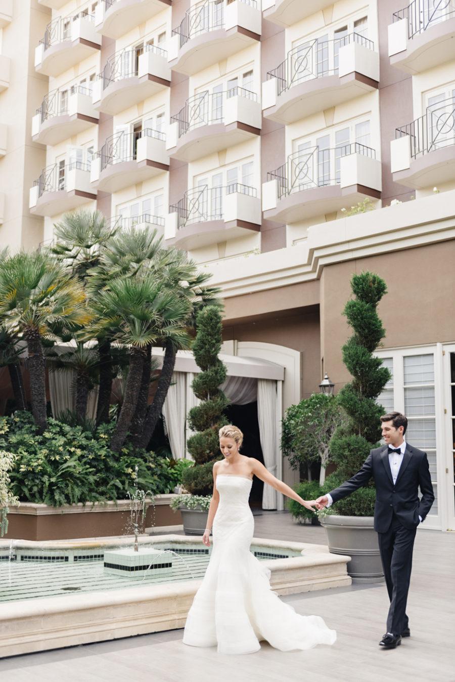 Beverly Hills Wedding Dresses 59 Cool
