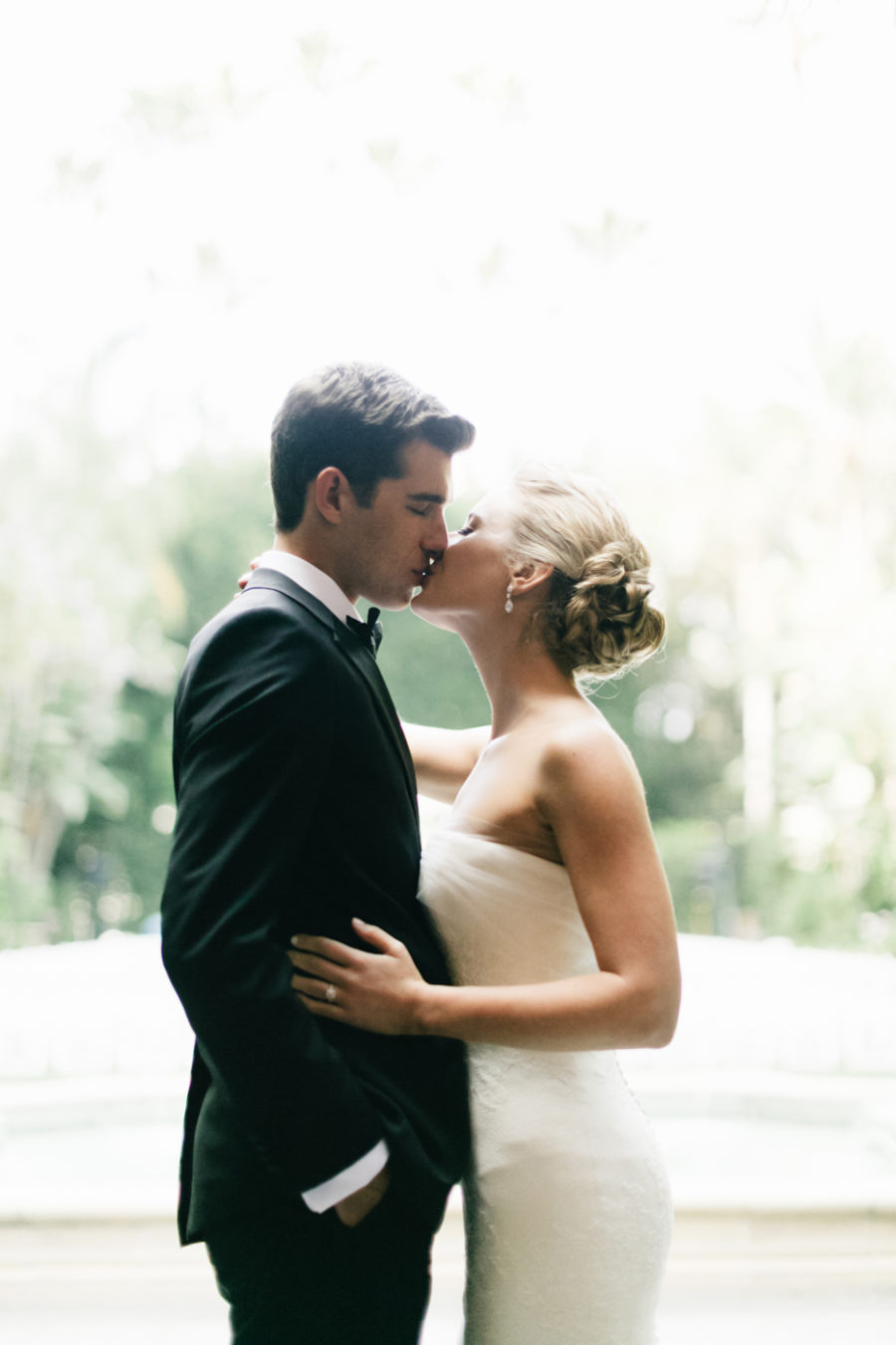 Beverly Hills Wedding Dresses 68 Good