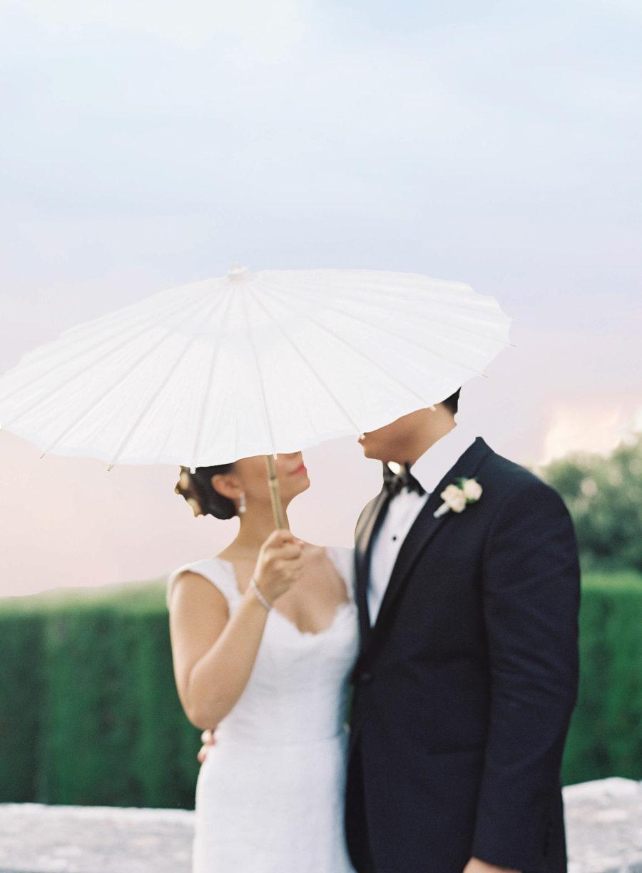Tuscan Wedding Bands 82 Inspirational