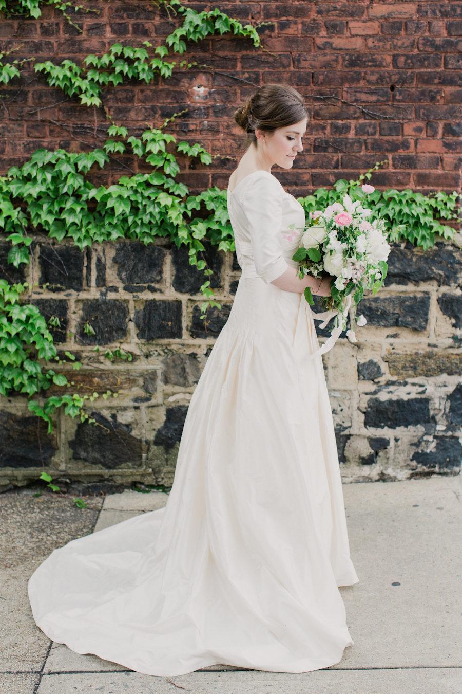 Jewish Wedding Gowns 62 Marvelous