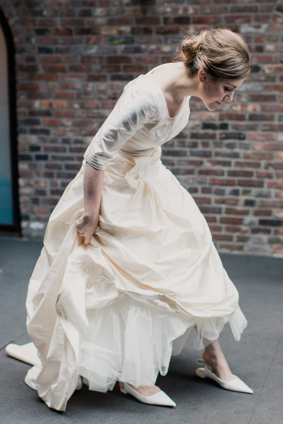 Jewish Wedding Gowns 57 Cool