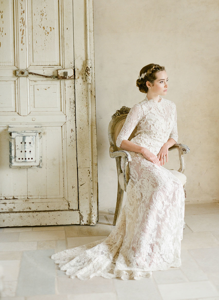 Thrift Store Wedding Dresses 34 Inspirational