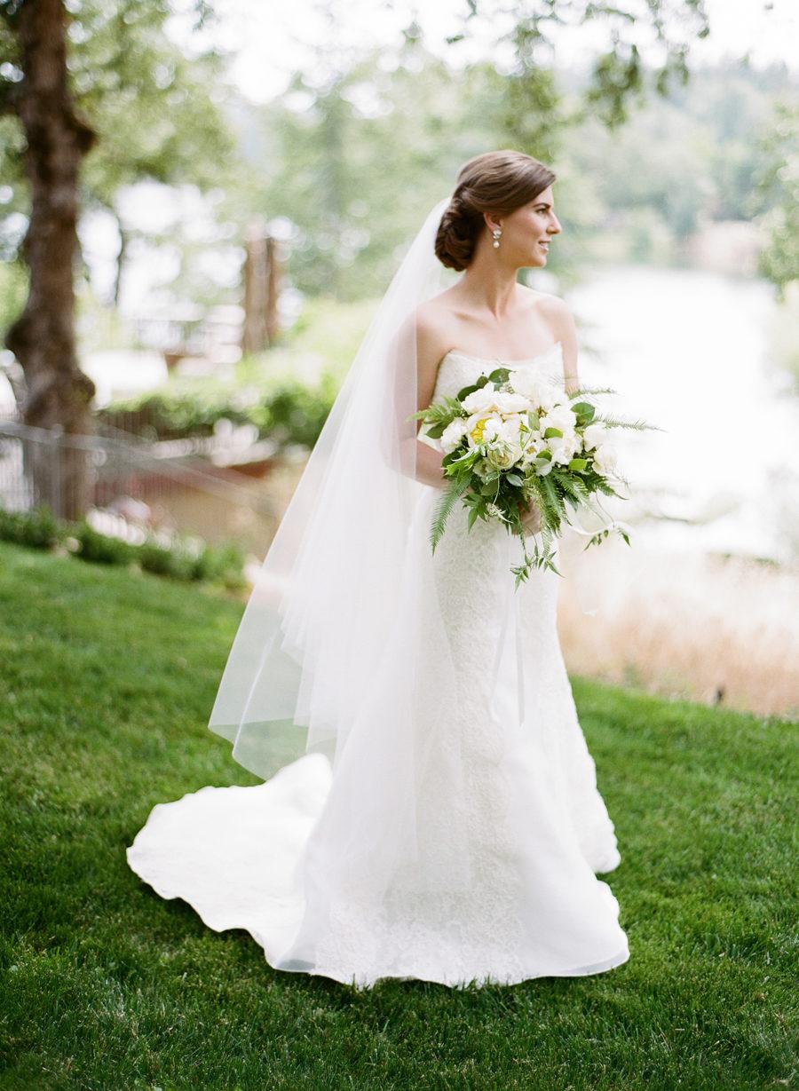 Wedding Dress Steamer 54 Inspirational