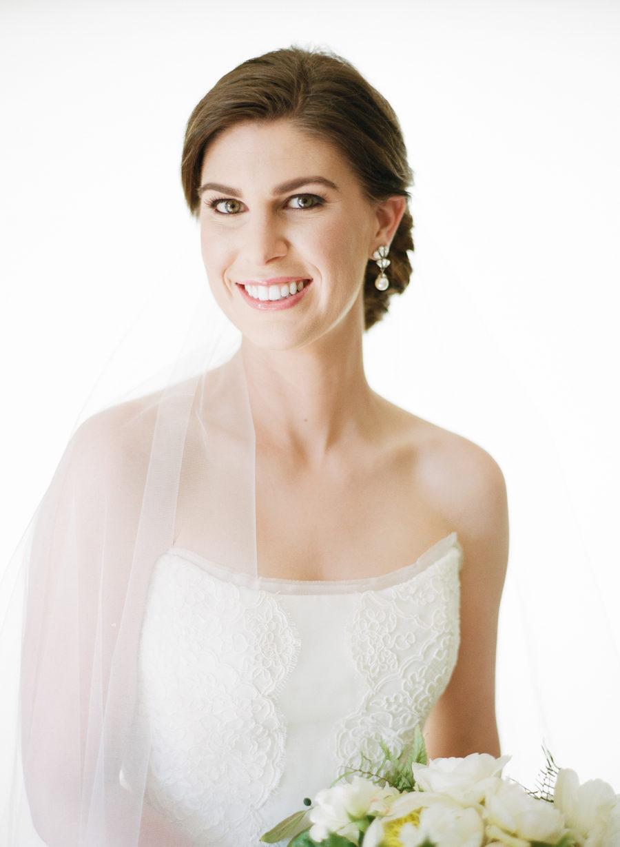 Wedding Dress Steamer 61 Fresh