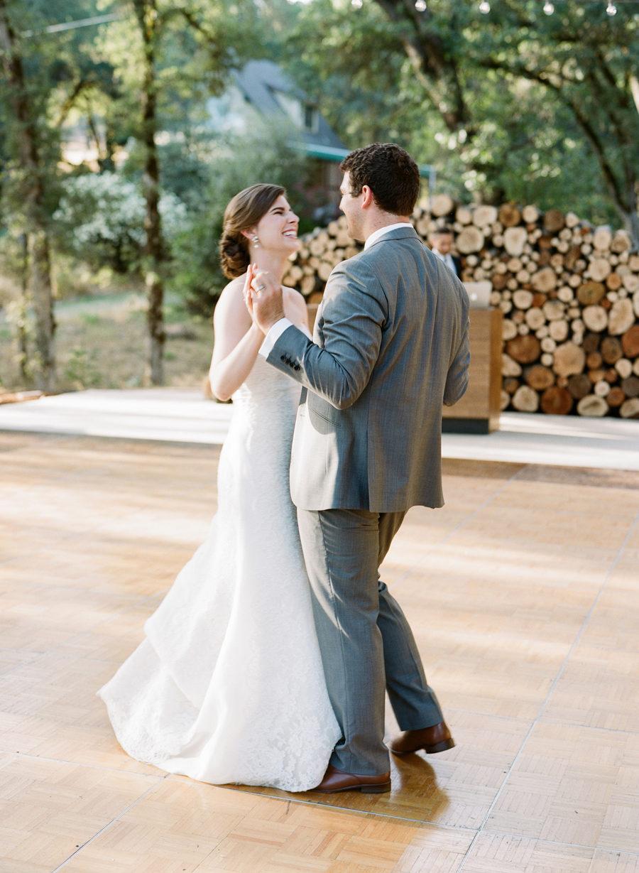 Wedding Dress Steamer 57 Stunning