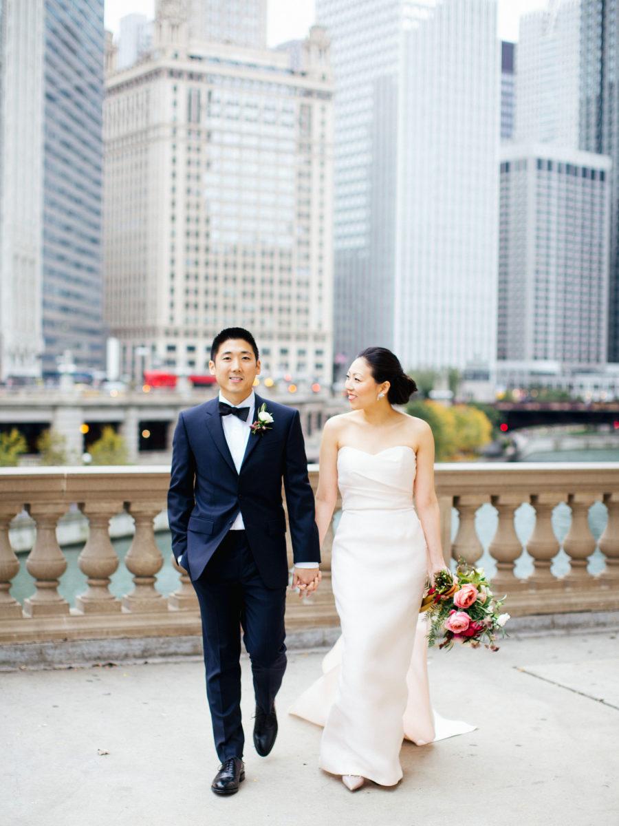 Wedding Dress Rental Chicago 79 Trend