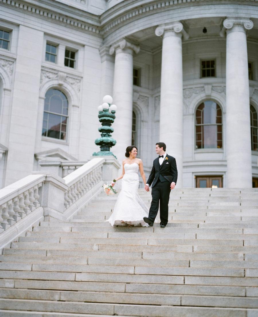 Wedding Dresses Madison Wi 60 Perfect