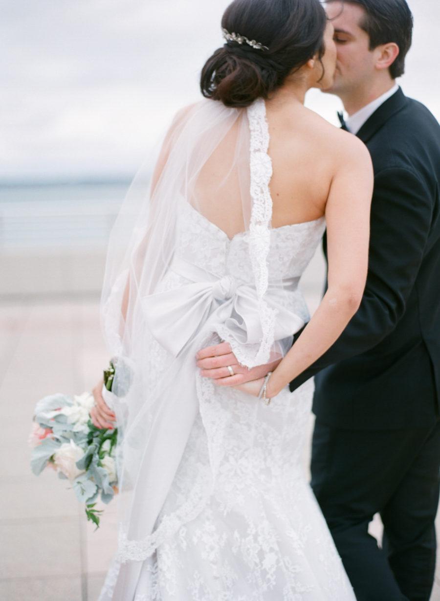 Wedding Dresses Madison Wi 7 Fabulous