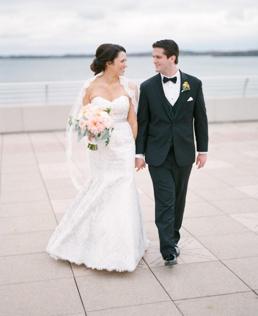 Wedding Dresses Madison Wi 10 Ideal