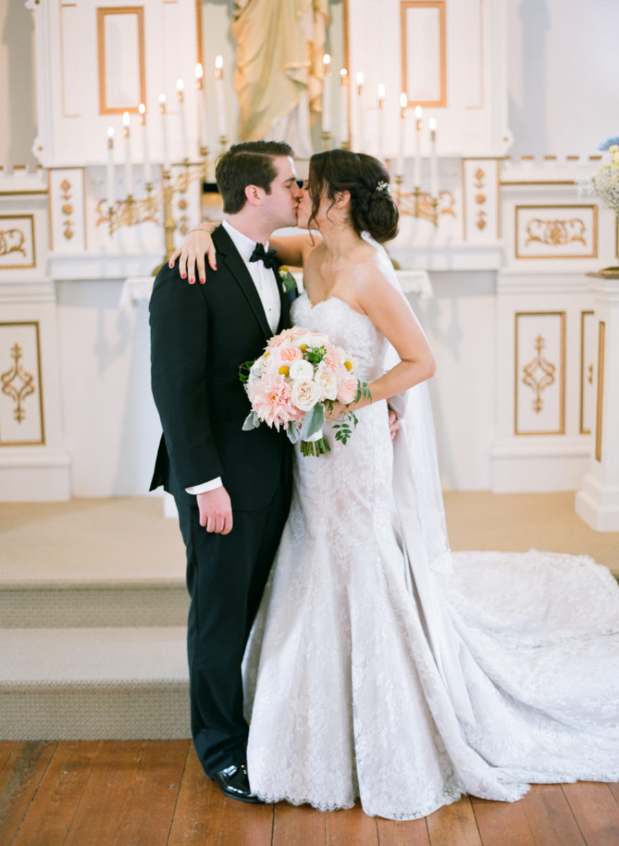 Wedding Dresses Madison Wi 3 Popular