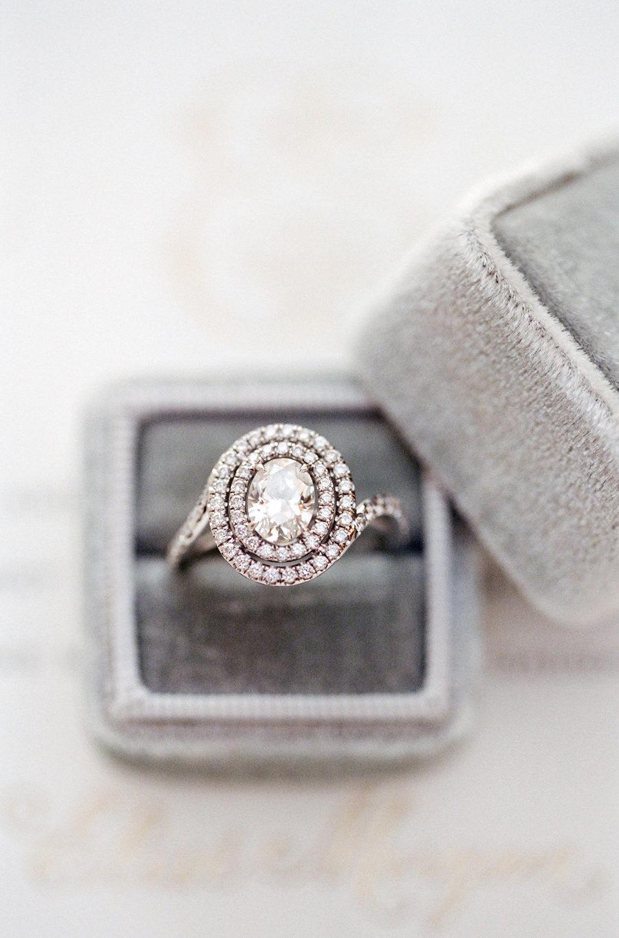 Catholic Wedding Ring 62 Fresh