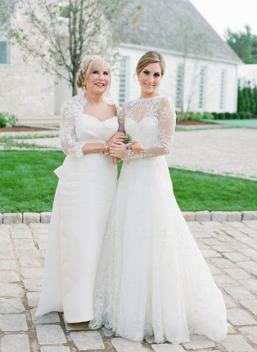 Wedding Dress Rental Chicago 55 Trend