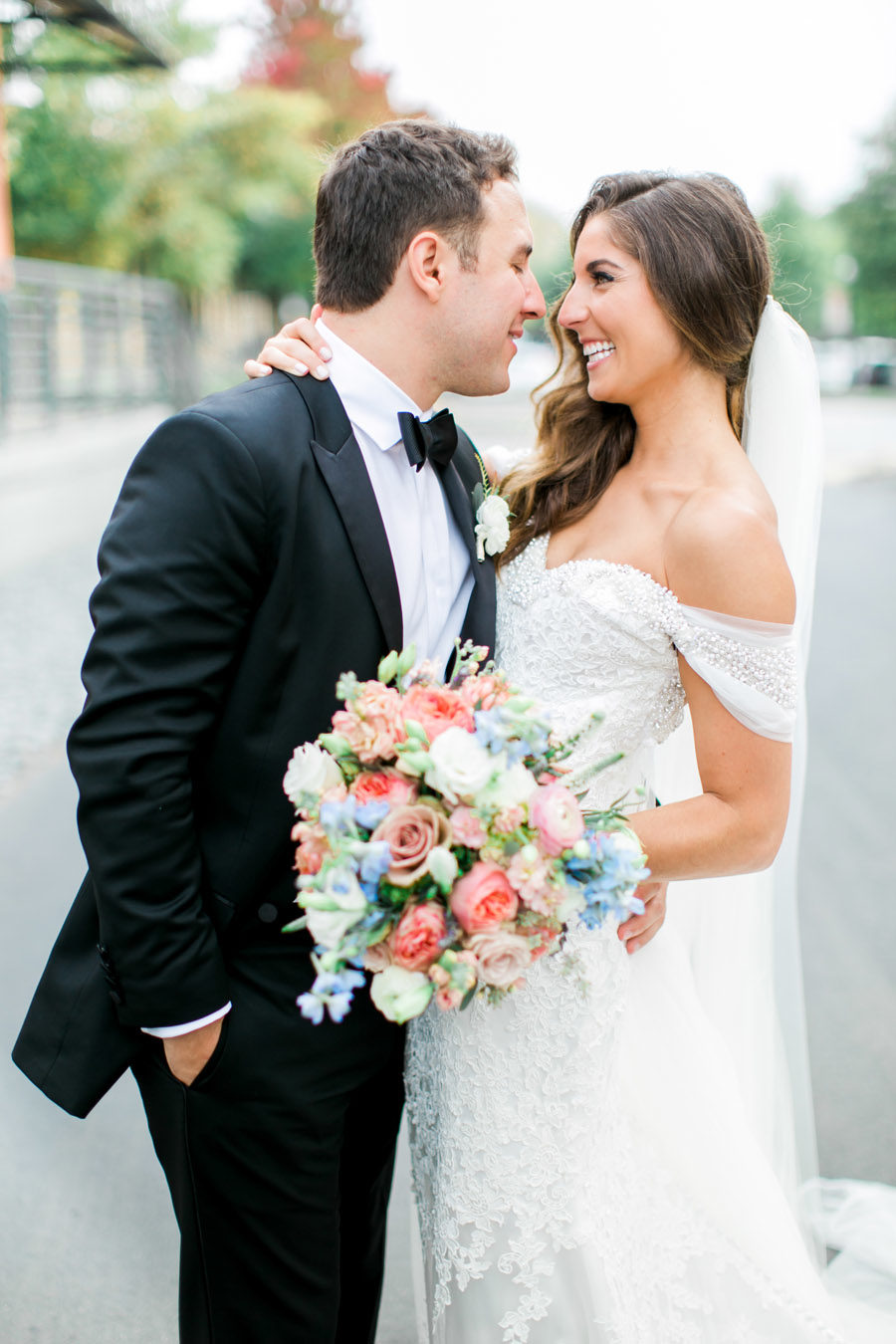 Atlanta Wedding Dresses 97 Fancy