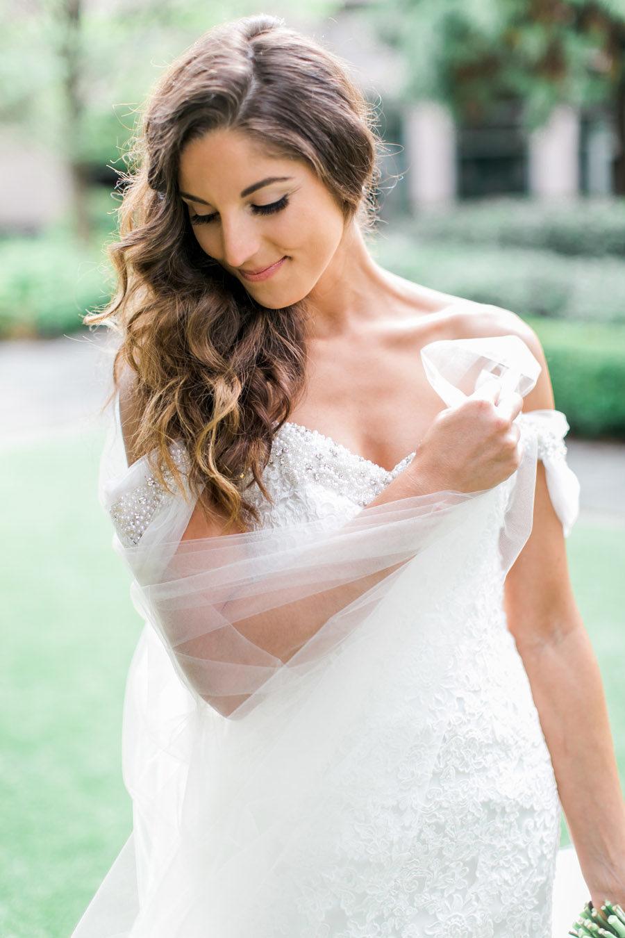 Atlanta Wedding Dresses 75 Superb