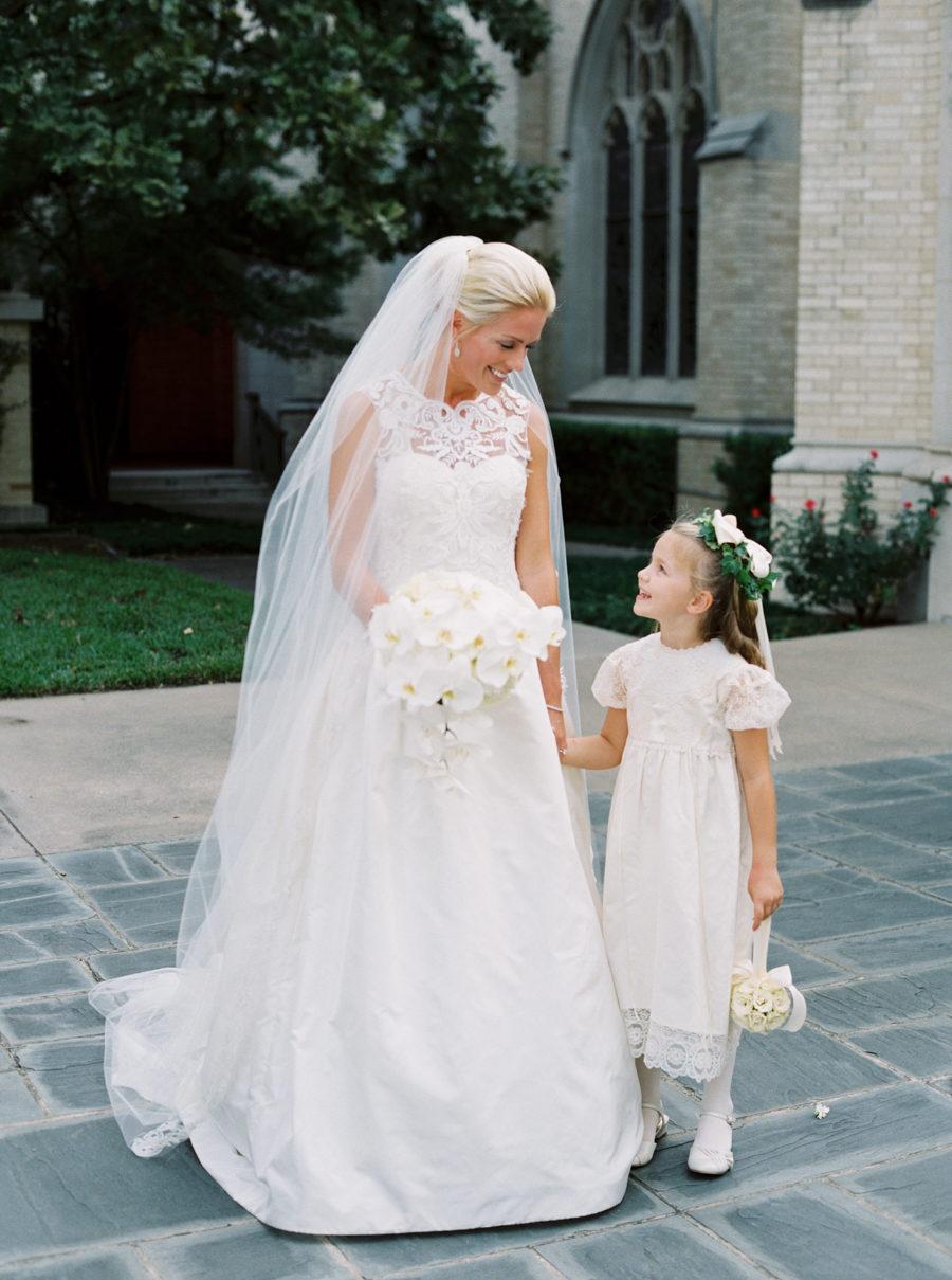 Tye Dye Wedding Dresses 81 Best